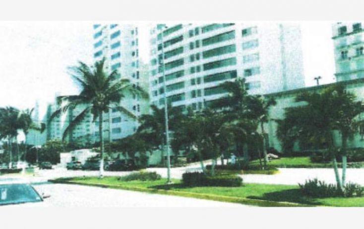 Foto de terreno comercial en venta en costera las palmas 1, 3 de abril, acapulco de juárez, guerrero, 1808814 no 01