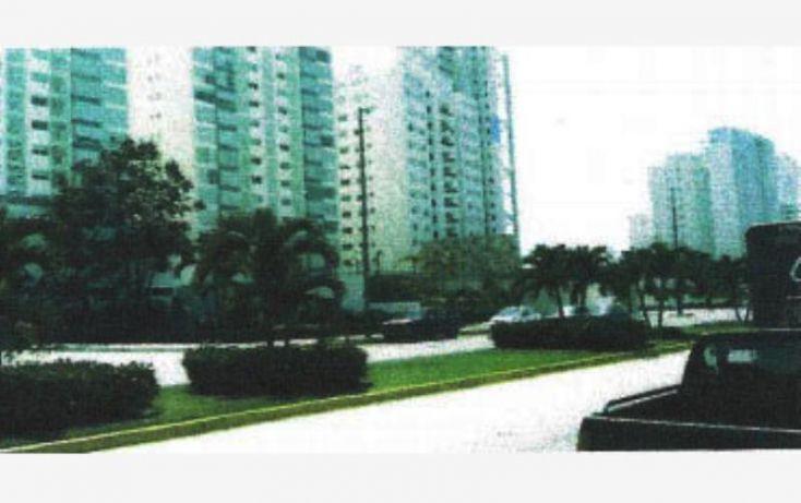 Foto de terreno comercial en venta en costera las palmas 1, 3 de abril, acapulco de juárez, guerrero, 1808814 no 03