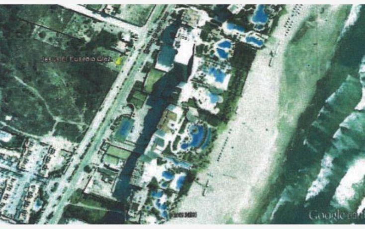 Foto de terreno comercial en venta en costera las palmas 1, 3 de abril, acapulco de juárez, guerrero, 1808814 no 04