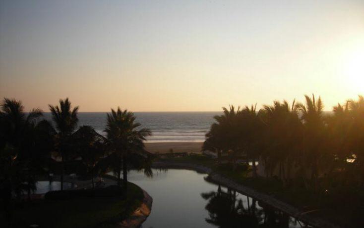 Foto de departamento en renta en costera las palmas 1, 3 de abril, acapulco de juárez, guerrero, 597332 no 02