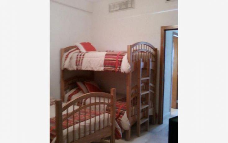 Foto de departamento en renta en costera las palmas 1, 3 de abril, acapulco de juárez, guerrero, 597332 no 09