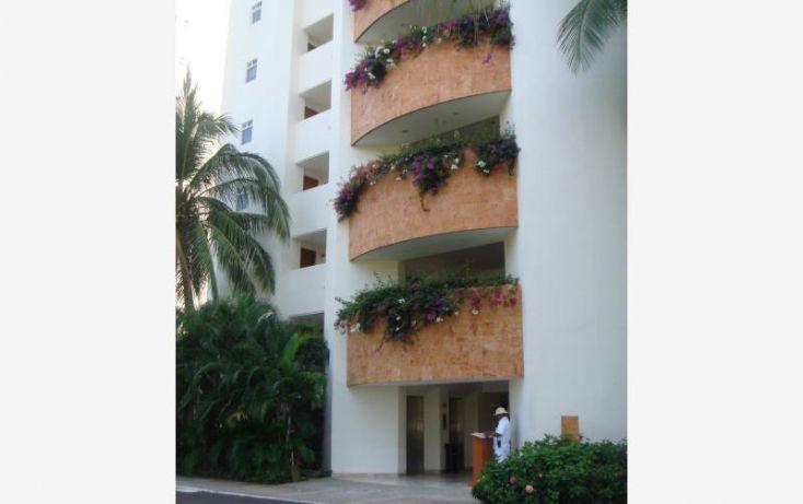 Foto de departamento en renta en costera las palmas 1, 3 de abril, acapulco de juárez, guerrero, 597332 no 10