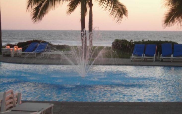 Foto de departamento en renta en costera las palmas 1, 3 de abril, acapulco de juárez, guerrero, 597332 no 11