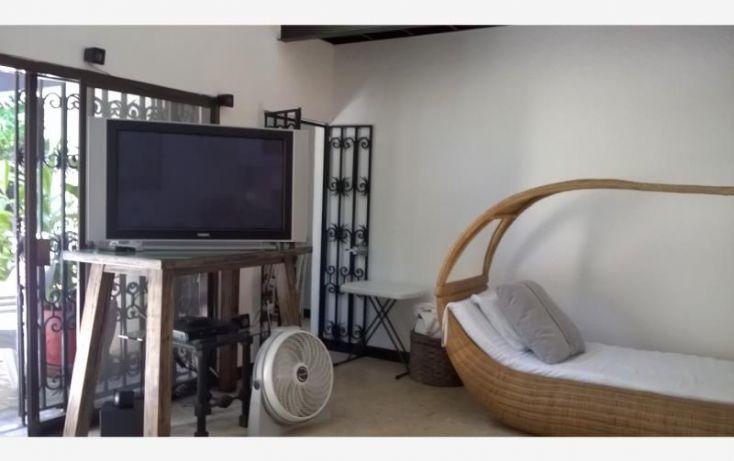 Foto de casa en renta en costera las palmas 1, alborada cardenista, acapulco de juárez, guerrero, 1724098 no 05