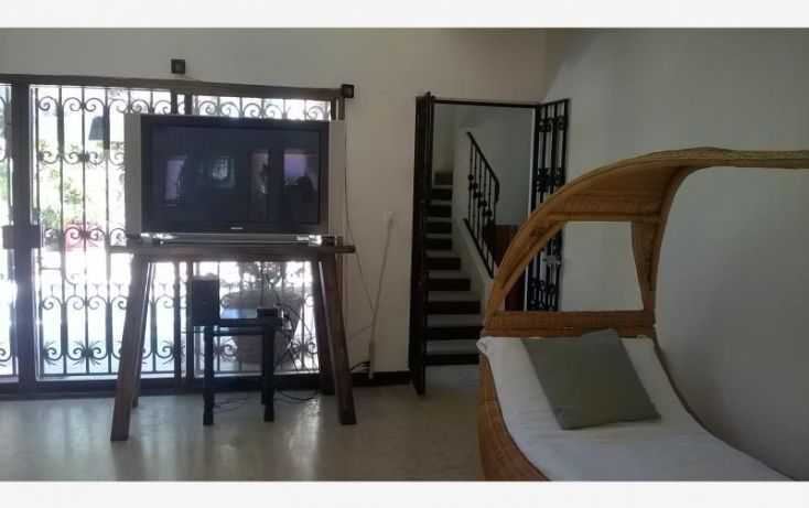 Foto de casa en renta en costera las palmas 1, alborada cardenista, acapulco de juárez, guerrero, 1724098 no 06