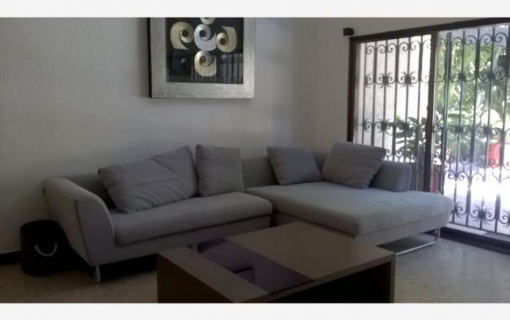 Foto de casa en renta en costera las palmas 1, alborada cardenista, acapulco de juárez, guerrero, 1724098 no 07