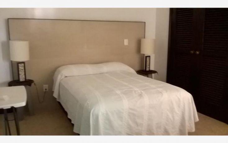 Foto de casa en renta en costera las palmas 1, alborada cardenista, acapulco de juárez, guerrero, 1724098 no 10