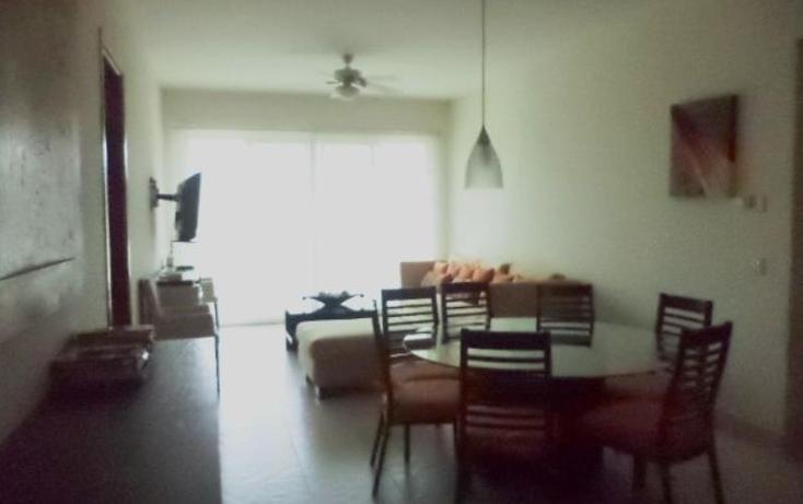 Foto de departamento en venta en costera las palmas 1, playa diamante, acapulco de juárez, guerrero, 1195095 No. 12