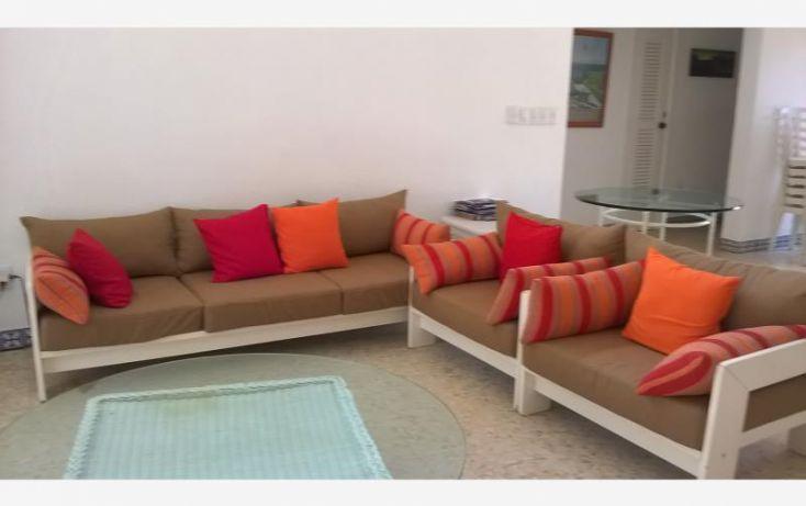 Foto de casa en renta en costera las palmas 1, princess del marqués secc i, acapulco de juárez, guerrero, 1486685 no 01