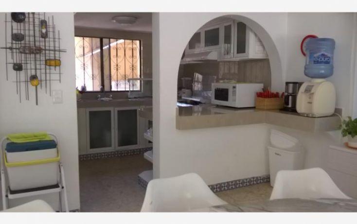 Foto de casa en renta en costera las palmas 1, princess del marqués secc i, acapulco de juárez, guerrero, 1486685 no 03