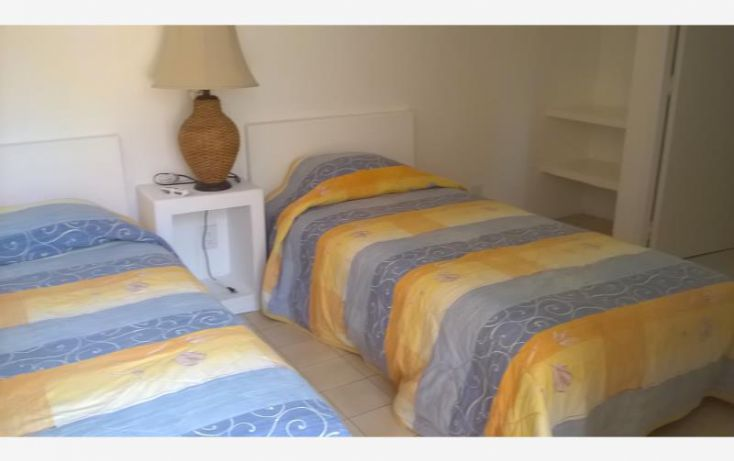 Foto de casa en renta en costera las palmas 1, princess del marqués secc i, acapulco de juárez, guerrero, 1486685 no 06