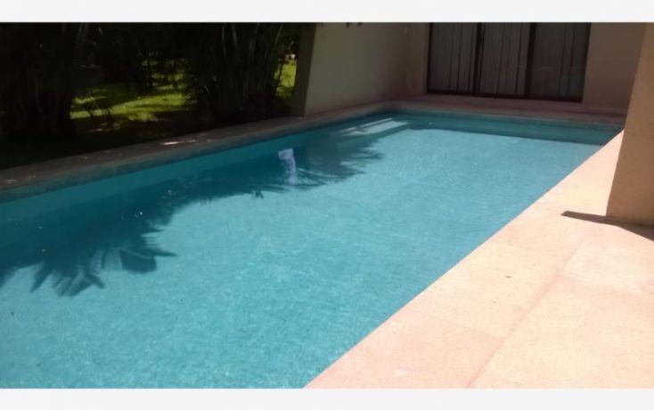 Foto de casa en renta en costera las palmas 1, princess del marqués secc i, acapulco de juárez, guerrero, 1486685 no 08