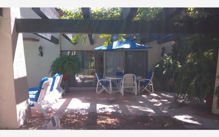 Foto de casa en renta en costera las palmas 1, princess del marqués secc i, acapulco de juárez, guerrero, 1486685 no 10