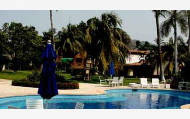 Foto de casa en venta en costera las palmas 1, villas paraíso secc i, acapulco de juárez, guerrero, 1206371 no 01