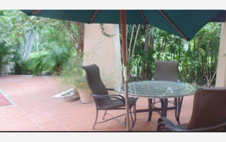 Foto de casa en venta en costera las palmas 1, villas paraíso secc i, acapulco de juárez, guerrero, 1206371 no 02