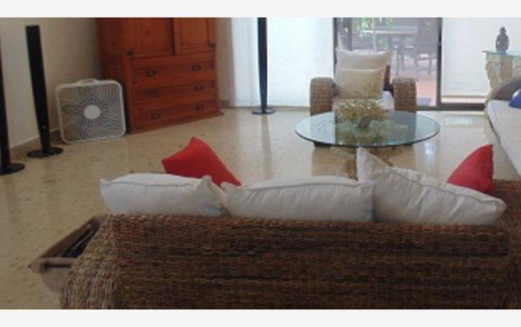 Foto de casa en venta en costera las palmas 1, villas paraíso secc i, acapulco de juárez, guerrero, 1206371 no 03