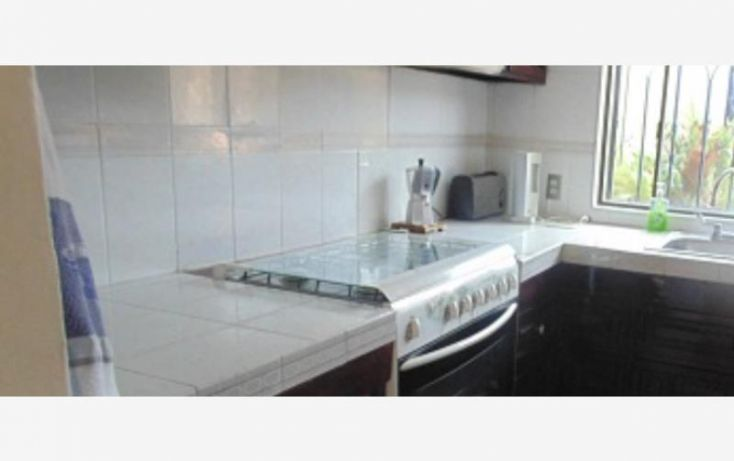 Foto de casa en venta en costera las palmas 1, villas paraíso secc i, acapulco de juárez, guerrero, 1206371 no 04
