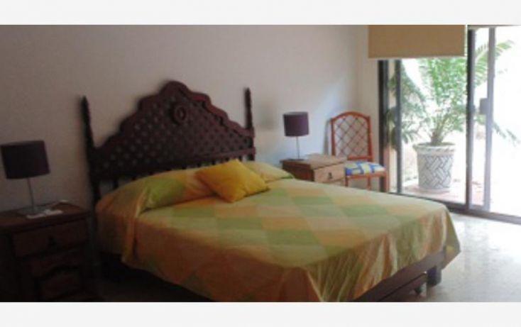 Foto de casa en venta en costera las palmas 1, villas paraíso secc i, acapulco de juárez, guerrero, 1206371 no 05
