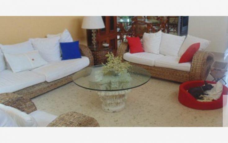 Foto de casa en venta en costera las palmas 1, villas paraíso secc i, acapulco de juárez, guerrero, 1206371 no 06