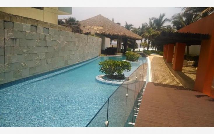 Foto de departamento en venta en costera las palmas 12, copacabana, acapulco de juárez, guerrero, 610995 no 02