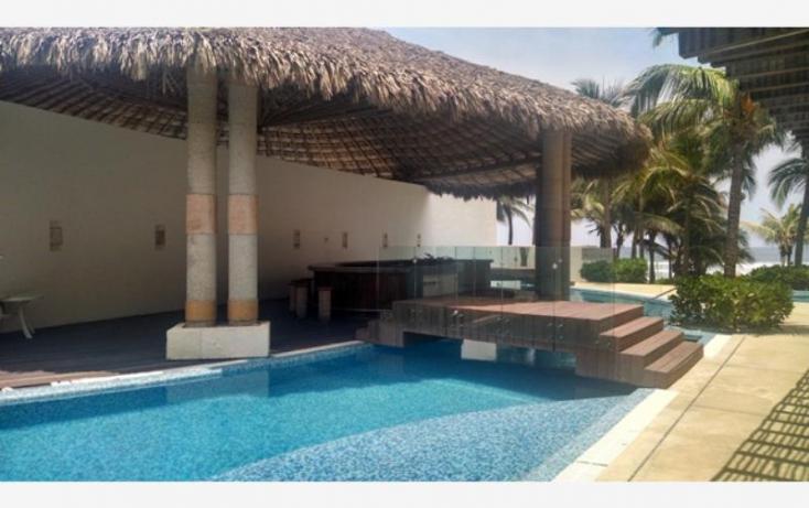 Foto de departamento en venta en costera las palmas 12, copacabana, acapulco de juárez, guerrero, 610995 no 03