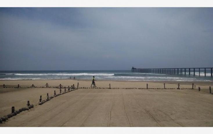 Foto de departamento en venta en costera las palmas 12, copacabana, acapulco de juárez, guerrero, 610995 no 04