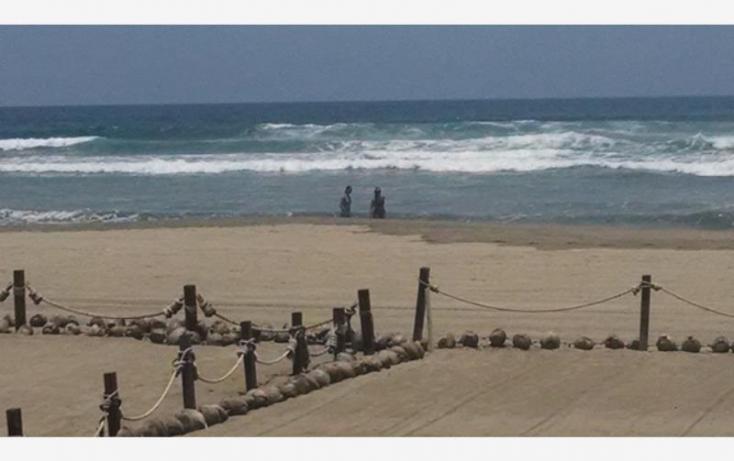 Foto de departamento en venta en costera las palmas 12, copacabana, acapulco de juárez, guerrero, 610995 no 05