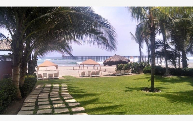 Foto de departamento en venta en costera las palmas 12, copacabana, acapulco de juárez, guerrero, 610995 no 07