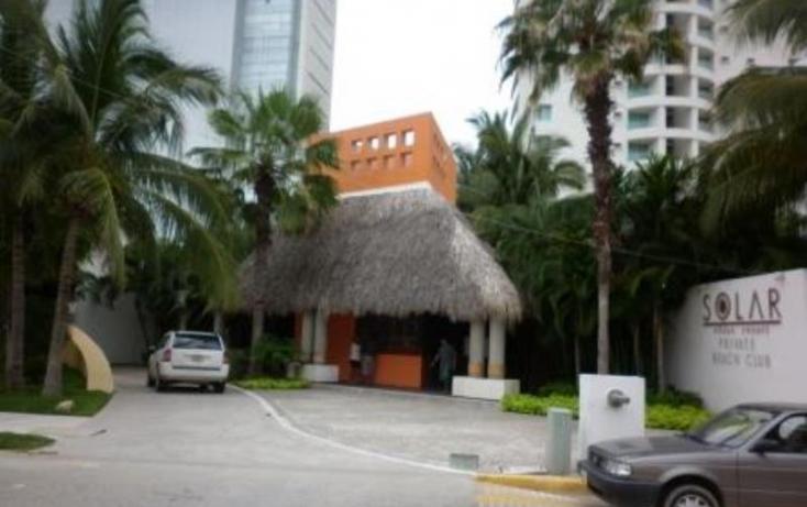 Foto de departamento en venta en costera las palmas 12, copacabana, acapulco de juárez, guerrero, 610995 no 08