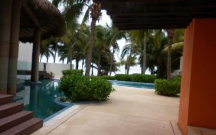 Foto de departamento en venta en costera las palmas 12, copacabana, acapulco de juárez, guerrero, 610995 no 09