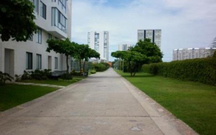 Foto de departamento en venta en costera las palmas 12, copacabana, acapulco de juárez, guerrero, 610995 no 10