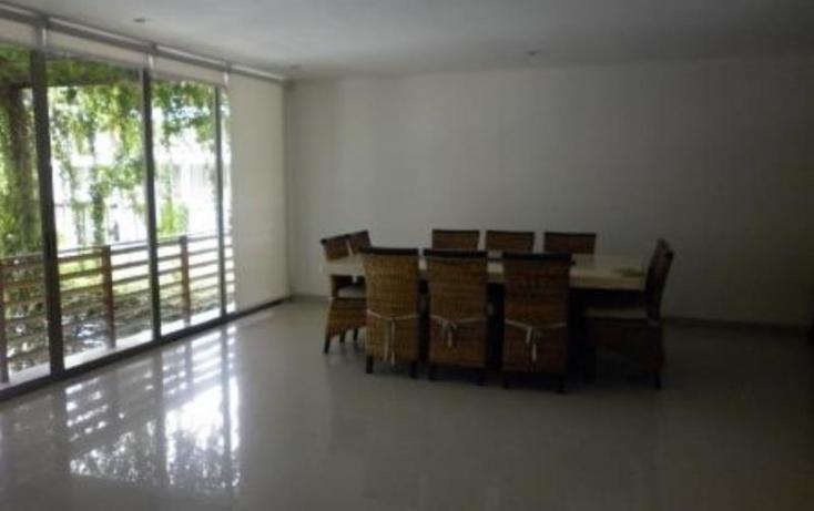 Foto de departamento en venta en costera las palmas 12, copacabana, acapulco de juárez, guerrero, 610995 no 18