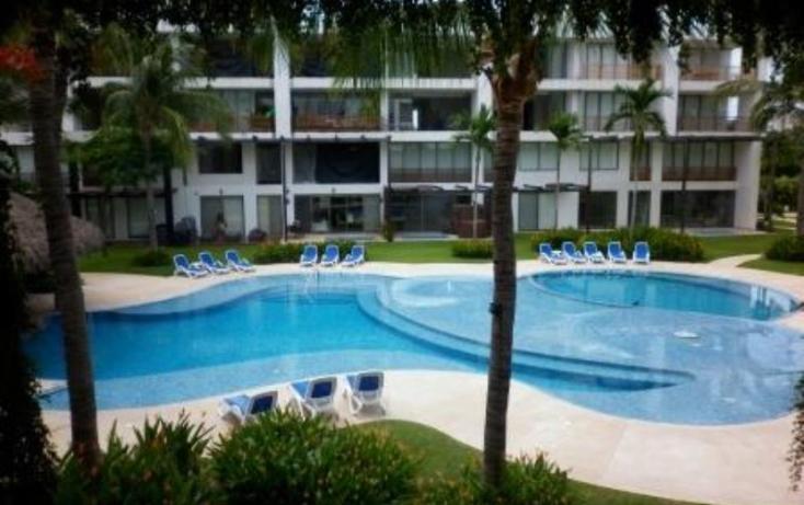 Foto de departamento en venta en costera las palmas 12, copacabana, acapulco de juárez, guerrero, 610995 no 19