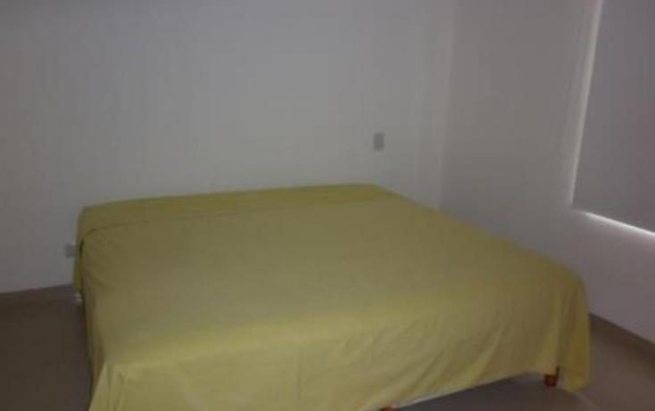 Foto de departamento en venta en costera las palmas 12, copacabana, acapulco de juárez, guerrero, 610995 no 20