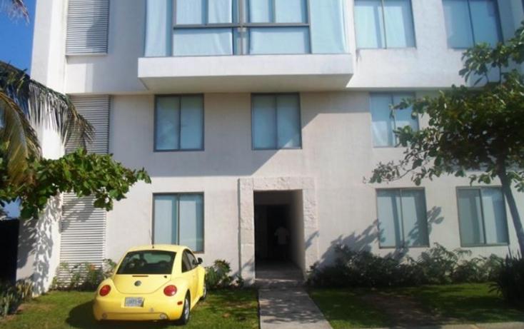 Foto de departamento en venta en costera las palmas 12, copacabana, acapulco de juárez, guerrero, 610995 no 22