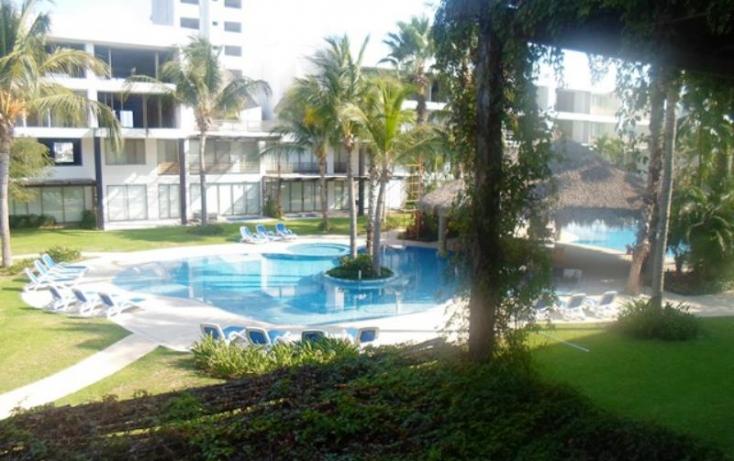 Foto de departamento en venta en costera las palmas 12, copacabana, acapulco de juárez, guerrero, 610995 no 24