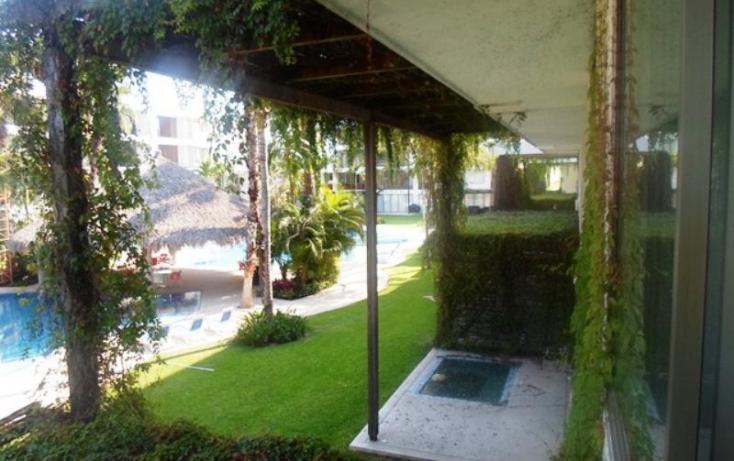 Foto de departamento en venta en costera las palmas 12, copacabana, acapulco de juárez, guerrero, 610995 no 26
