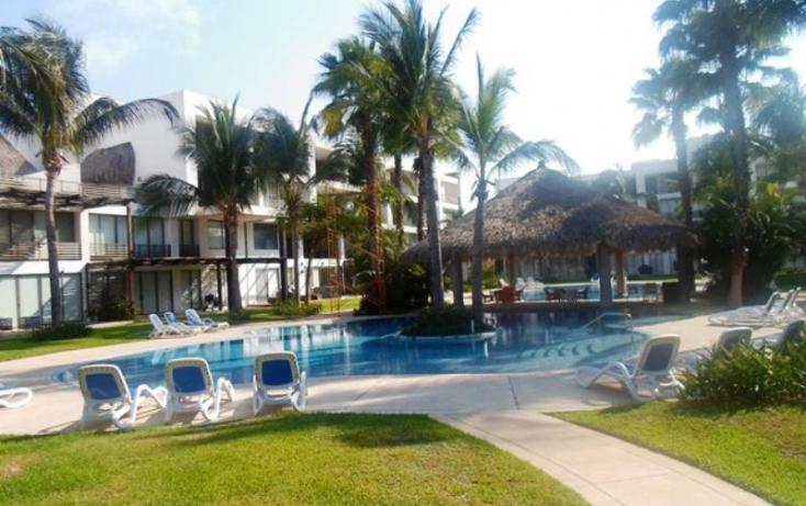 Foto de departamento en venta en costera las palmas 12, copacabana, acapulco de juárez, guerrero, 610995 no 27