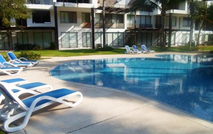 Foto de departamento en venta en costera las palmas 12, copacabana, acapulco de juárez, guerrero, 610995 no 28