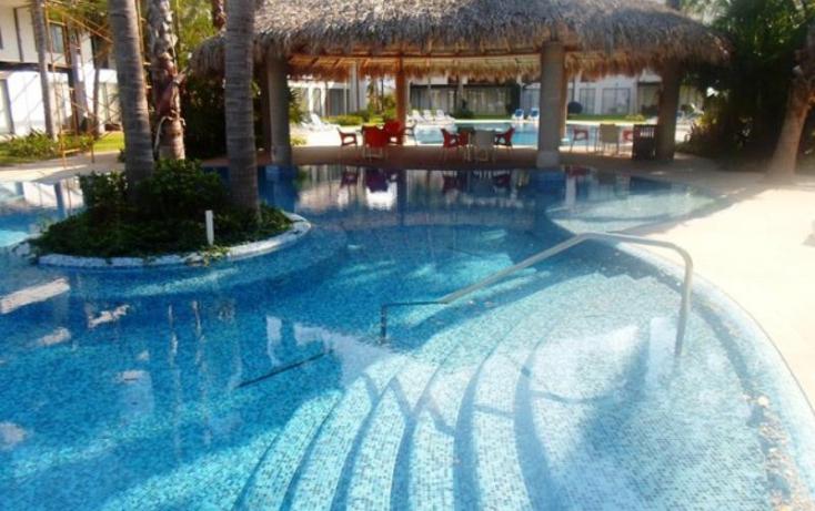 Foto de departamento en venta en costera las palmas 12, copacabana, acapulco de juárez, guerrero, 610995 no 29