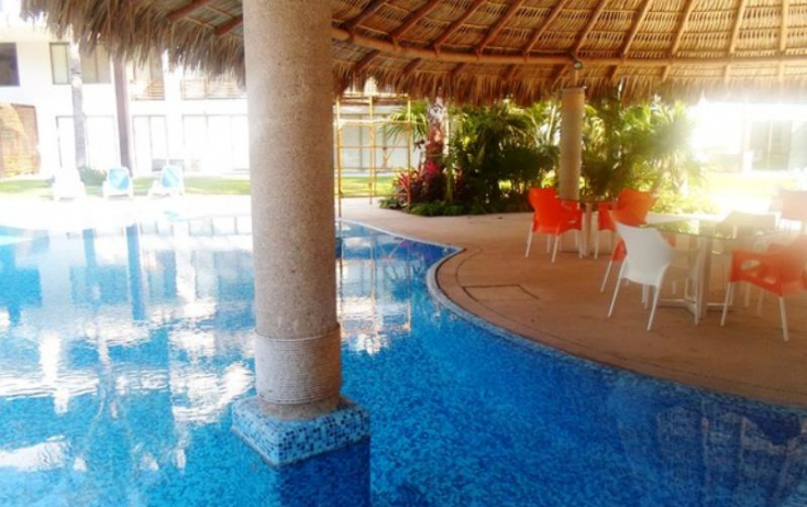 Foto de departamento en venta en costera las palmas 12, copacabana, acapulco de juárez, guerrero, 610995 no 30