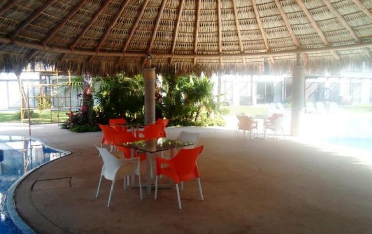 Foto de departamento en venta en costera las palmas 12, copacabana, acapulco de juárez, guerrero, 610995 no 31