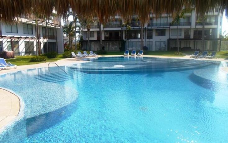 Foto de departamento en venta en costera las palmas 12, copacabana, acapulco de juárez, guerrero, 610995 no 32