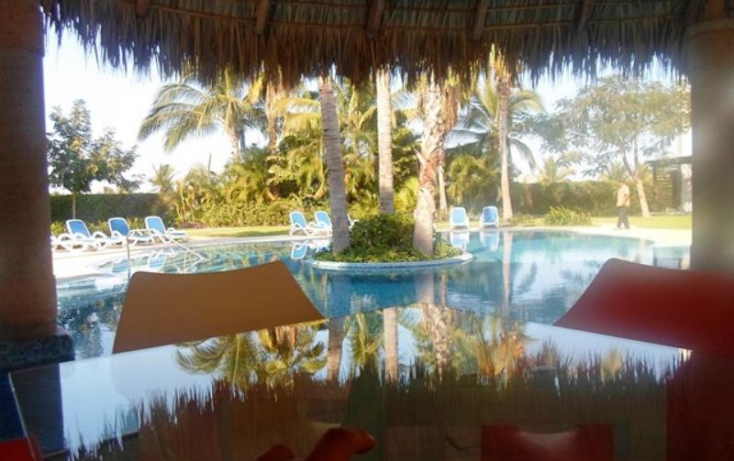 Foto de departamento en venta en costera las palmas 12, copacabana, acapulco de juárez, guerrero, 610995 no 33