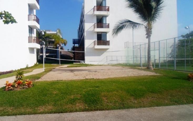 Foto de departamento en venta en costera las palmas 12, copacabana, acapulco de juárez, guerrero, 610995 no 34