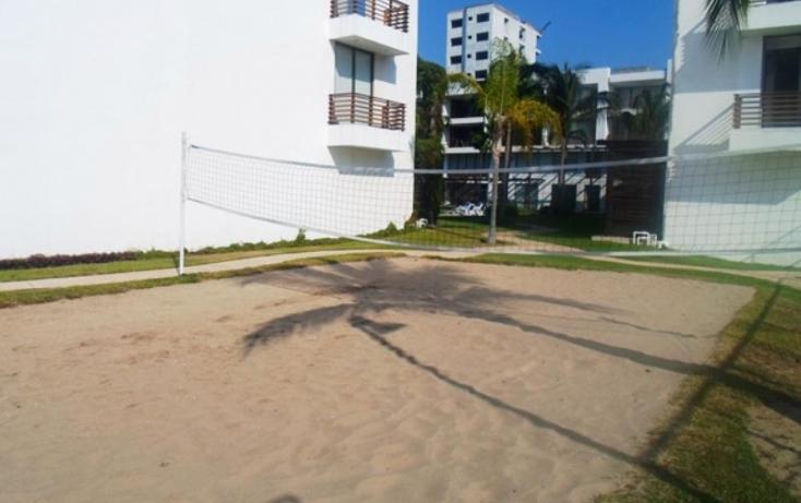 Foto de departamento en venta en costera las palmas 12, copacabana, acapulco de juárez, guerrero, 610995 no 36