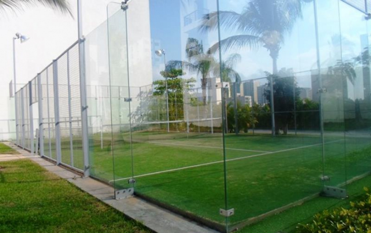 Foto de departamento en venta en costera las palmas 12, copacabana, acapulco de juárez, guerrero, 610995 no 38