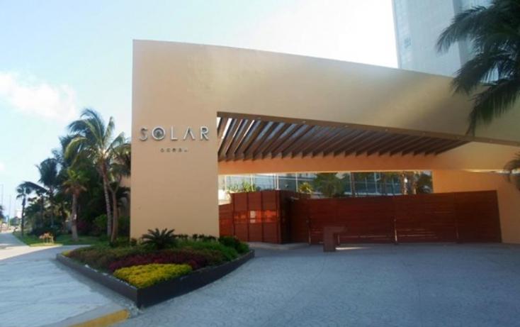 Foto de departamento en venta en costera las palmas 12, copacabana, acapulco de juárez, guerrero, 610995 no 39