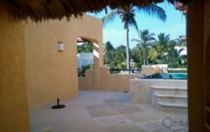 Foto de casa en venta en costera las palmas 225  5, la zanja o la poza, acapulco de juárez, guerrero, 1023727 no 01