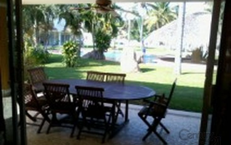 Foto de casa en venta en costera las palmas 225  5, la zanja o la poza, acapulco de juárez, guerrero, 1023727 no 02